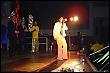 Album Live-Auftritte:  Fasching in Rabenau-Londorf