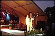 Album Live-Auftritte:  Open Air im Aartal