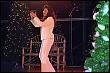 Album Live-Auftritte:  Zauberhafte Weihnacht  - Die große volkstümliche Weihnachtsrevue