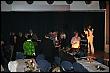Album Live-Auftritte:  Jahresabschlussparty in Borken LR Gisbert Friedrich