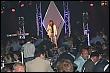 Album Live-Auftritte:  Husqvarna Firmenmesse in Gochsheim