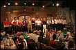 Album TV-Aufzeichnungen:  Volksmusik.TV  /  MP-TV  - Andys Musikparadies