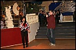 Album TV-Aufzeichnungen:  Musikbox Ludwigshafen im Tanzcafé Four Classics