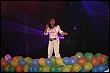 Album TV-Aufzeichnungen:  11. Dortmunder Schlagerparty in der Westfalenhalle