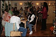 Album Fanclubtreffen:  Fanclubtreffen im Gilsaer Landcafé