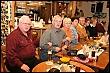 Album Fanclubtreffen:  Fanclubtreffen im Gilsaer Landcafé  - es wurde gefeiert und mitgesungen