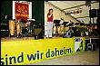 """Album Radiosender:  SWR4 """"Da sind wir daheim"""""""