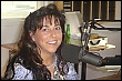 Album Radiosender:  Interview Radiosender ISW Bayern