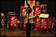 Album SOS:  SOS Kinderdorf