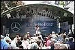 Album Live-Auftritte:  Hessentag 2008 Homberg Efze