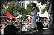 Album Live-Auftritte:  Ruhrorter Hafenfest in Duisburg