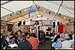 Album Fanclubtreffen:  Oktoberfest mit Fanclubtreffen