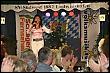 Album TV-Aufzeichnungen:  SV-Südwest Ludwigshafen