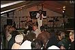 Album Live-Auftritte:  Sportlerwoche Sportverein Wasenberg