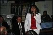 Album Live-Auftritte:  BGV Borken