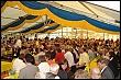 Album Live-Auftritte:  850 Jahrfeier in Bischhausen