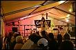 Album Live-Auftritte:  Zeltfest