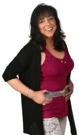 Gina Engels